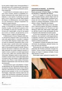 prima pagina tabaccai