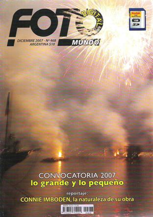 Fotomundo, diciembre 2007-1