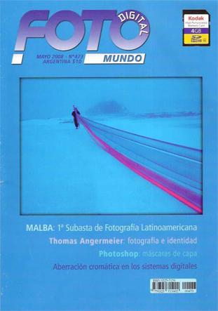 Fotomundo, mayo 2008-1