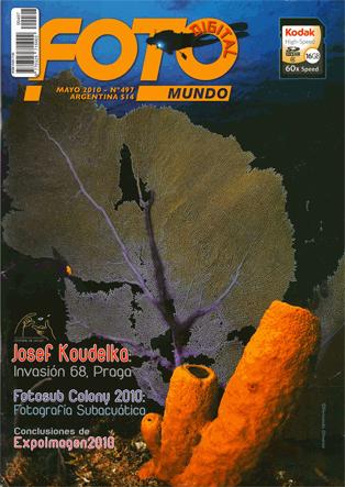 Fotomundo, mayo 2010-1