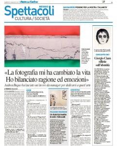 2011-05-10_IL_RESTO_DEL_CARLINO JPEG