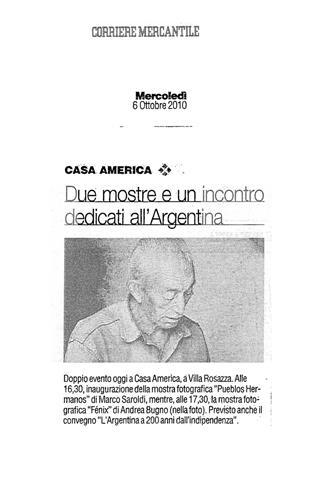Casa America3