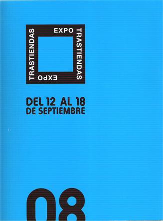 Catalogo Expotrastiendas1