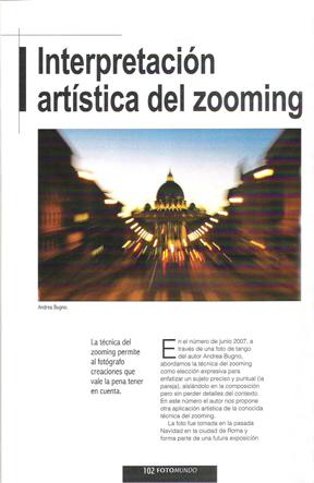 Fotomundo, mayo 2008-2