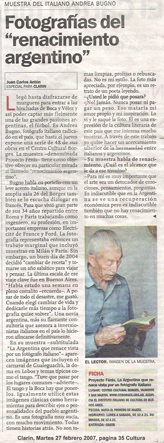 Intervista clarin2